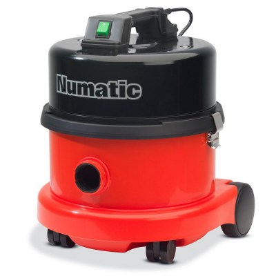 Numatic NVQ 200-21