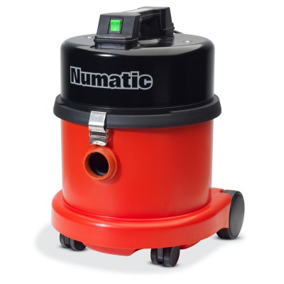 Numatic NVQ 370-21