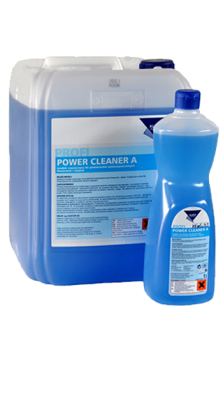 Kleen Power Cleaner A