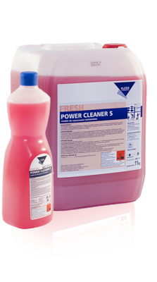 Kleen Power Cleaner S